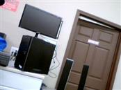 ANTEC PC Desktop CUSTOM BUILT DESKTOP